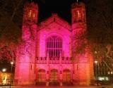 estee_buildings_pink_09_02_fotor