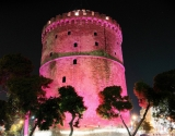 grecia_white-tower-thessaloniki_fotor