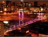 illuminated_bridge_fotor
