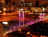 johannesburg_south-africa_nelson_mandela_bridge