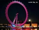 londra_london-eye_fotor