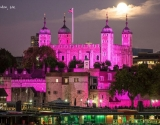 londra_london-tower_fotor