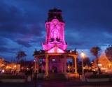 monumental-clock-of-pachuca-mexico
