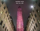 new-york_rockfeller-center_fotor