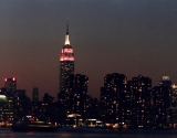 ny_empire-state-building