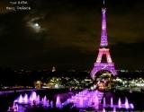 parigi_tour-eiffel3_fotor