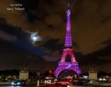 parigi_tour-eiffel4_fotor