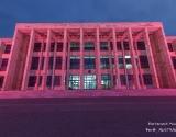 perth-parliament_fotor
