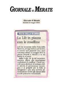 2012.05.08---La-LILT-in-pia