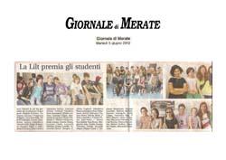 2012.06.05---La-LILT-premia
