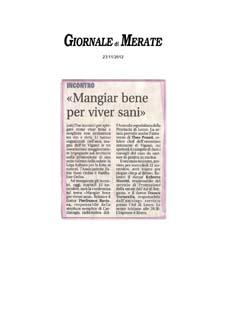 2012.11.23---Mangiar-bene-p