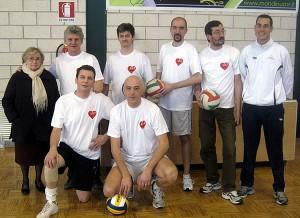 volley 03