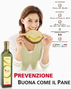 settimana-prevenzione