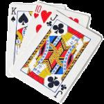 06_carte-da-gioco
