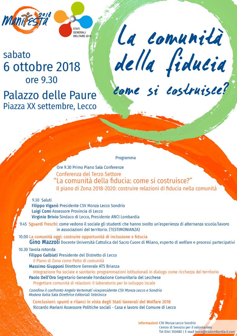 conferenza-manifesta-2018
