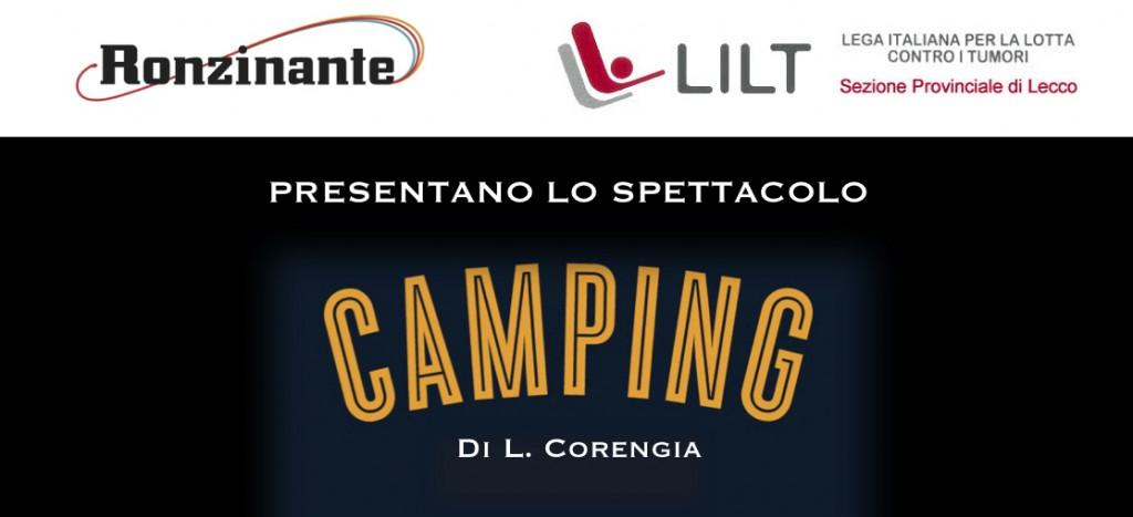 IMMAGINE CAMPING_LILT