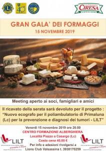 locandina_cena formaggi